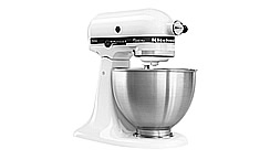 KitchenAid Classic Plus